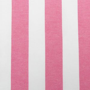 CHBMDE41 300x300 - English Heritage, Ardleigh, Hot Pink