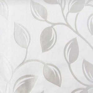CHBMDE433 300x300 - Opulent, Nice, Cream