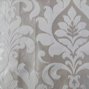 CHBMDE443 300x300 - Opulent, Paris, Cream