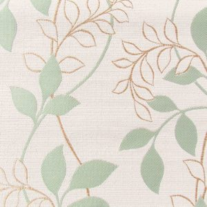 CHBMDE463 300x300 - Utopia, Charm, Soft Green