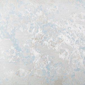 CHBMDE475 300x300 - Amalfi, Amalfi, Duckegg