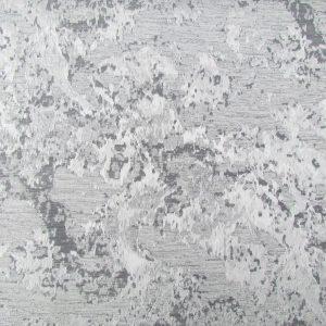 CHBMDE479 300x300 - Amalfi, Amalfi, Silver