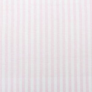 CHBMDE49 300x300 - English Heritage, Dove Stone, Baby Pink