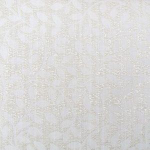 CHBMDE512 300x300 - Classique, Beau, Ivory