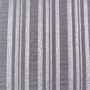 CHBMDE521 300x300 - Classique, Belle, Charcoal