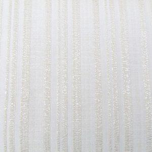 CHBMDE524 300x300 - Classique, Belle, Ivory