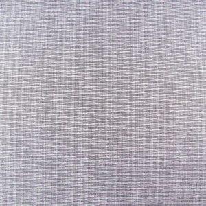 CHBMDE545 300x300 - Classique, Petite, Charcoal
