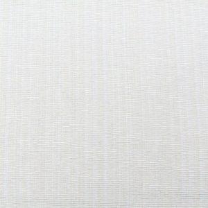 CHBMDE548 300x300 - Classique, Petite, Ivory