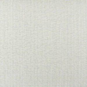 CHBMDE551 300x300 - Classique, Petite, Pistachio