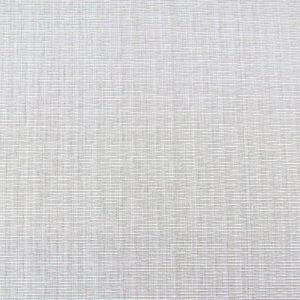 CHBMDE552 300x300 - Classique, Petite, Powder Blue