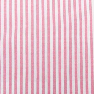 CHBMDE56 300x300 - English Heritage, Dove Stone, Hot Pink