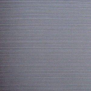 CHBMDE626 300x300 - Shakespeare , Juliet, Milverton, Black