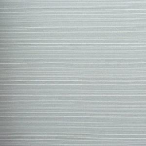 CHBMDE632 300x300 - Shakespeare , Juliet, Milverton, Duckegg