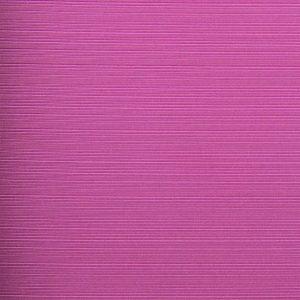 CHBMDE633 300x300 - Shakespeare , Juliet, Milverton, Fuschia