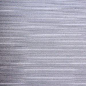 CHBMDE634 300x300 - Shakespeare , Juliet, Milverton, Granite