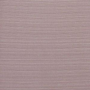 CHBMDE638 300x300 - Shakespeare , Juliet, Milverton, Latte