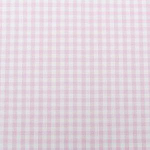 CHBMDE64 300x300 - English Heritage, Foxcote, Baby Pink