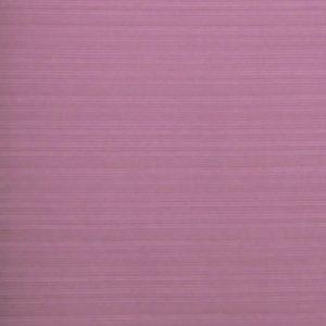 CHBMDE640 300x300 - Shakespeare , Juliet, Milverton, Mulberry