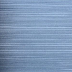 CHBMDE641 300x300 - Shakespeare , Juliet, Milverton, Navy Blue