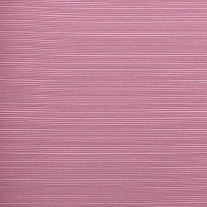 CHBMDE643 300x300 - Shakespeare , Juliet, Milverton, Rose Pink
