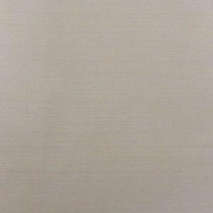 CHBMDE684 300x300 - Shakespeare, Romeo, Honeybourne, Biscuit