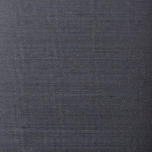 CHBMDE685 300x300 - Shakespeare, Romeo, Honeybourne, Black