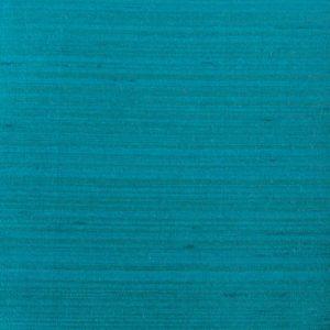 CHBMDE686 300x300 - Shakespeare, Romeo, Honeybourne, Bottle Green