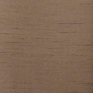 CHBMDE687 300x300 - Shakespeare, Romeo, Honeybourne, Brownie