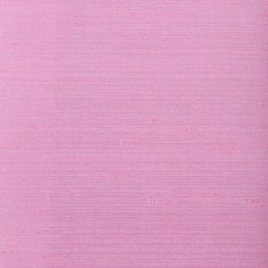 CHBMDE688 300x300 - Shakespeare, Romeo, Honeybourne, Candy Pink