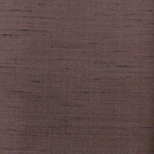 CHBMDE689 300x300 - Shakespeare, Romeo, Honeybourne, Chocolate