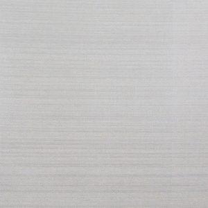 CHBMDE691 300x300 - Shakespeare, Romeo, Honeybourne, Cream