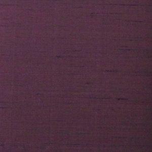 CHBMDE692 300x300 - Shakespeare, Romeo, Honeybourne, Damson