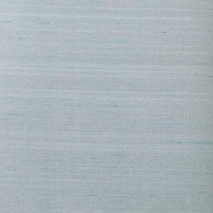 CHBMDE693 300x300 - Shakespeare, Romeo, Honeybourne, Duckegg