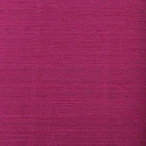 CHBMDE694 300x300 - Shakespeare, Romeo, Honeybourne, Fushcia