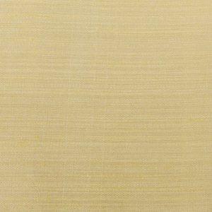 CHBMDE695 300x300 - Shakespeare, Romeo, Honeybourne, Gold
