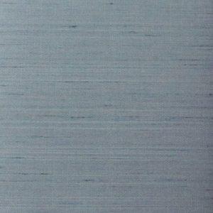 CHBMDE696 300x300 - Shakespeare, Romeo, Honeybourne, Granite