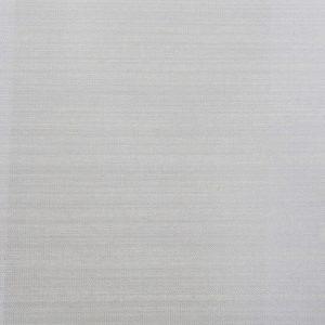 CHBMDE697 300x300 - Shakespeare, Romeo, Honeybourne, Ivory