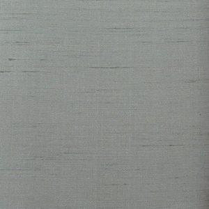 CHBMDE698 300x300 - Shakespeare, Romeo, Honeybourne, Khaki