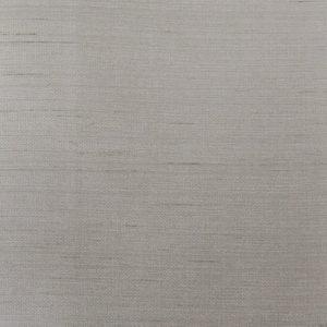CHBMDE701 300x300 - Shakespeare, Romeo, Honeybourne, Linen