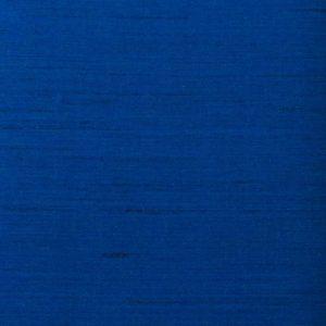 CHBMDE703 300x300 - Shakespeare, Romeo, Honeybourne, Navy Blue