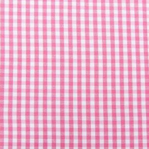 CHBMDE71 300x300 - English Heritage, Foxcote, Hot Pink