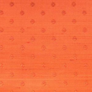 CHBMDE802 300x300 - Timeless Treasures, Jewel, Spice