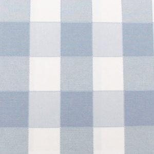 CHBMDE83 300x300 - English Heritage, Thornton, Denim Blue