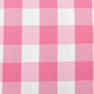 CHBMDE86 300x300 - English Heritage, Thornton, Hot Pink