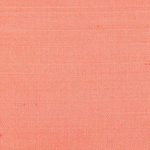 CHBMDE862 300x300 - Timeless Treasures, Shantung, Spice