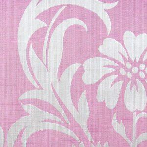 CHBMDE96 300x300 - Florence, Claudia, Cherry Blossom