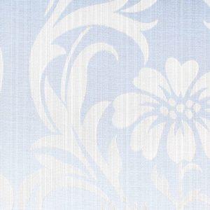 CHBMDE97 300x300 - Florence, Claudia, Cornflower Blue