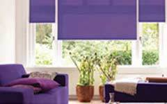 Roller Blinds Nottingham