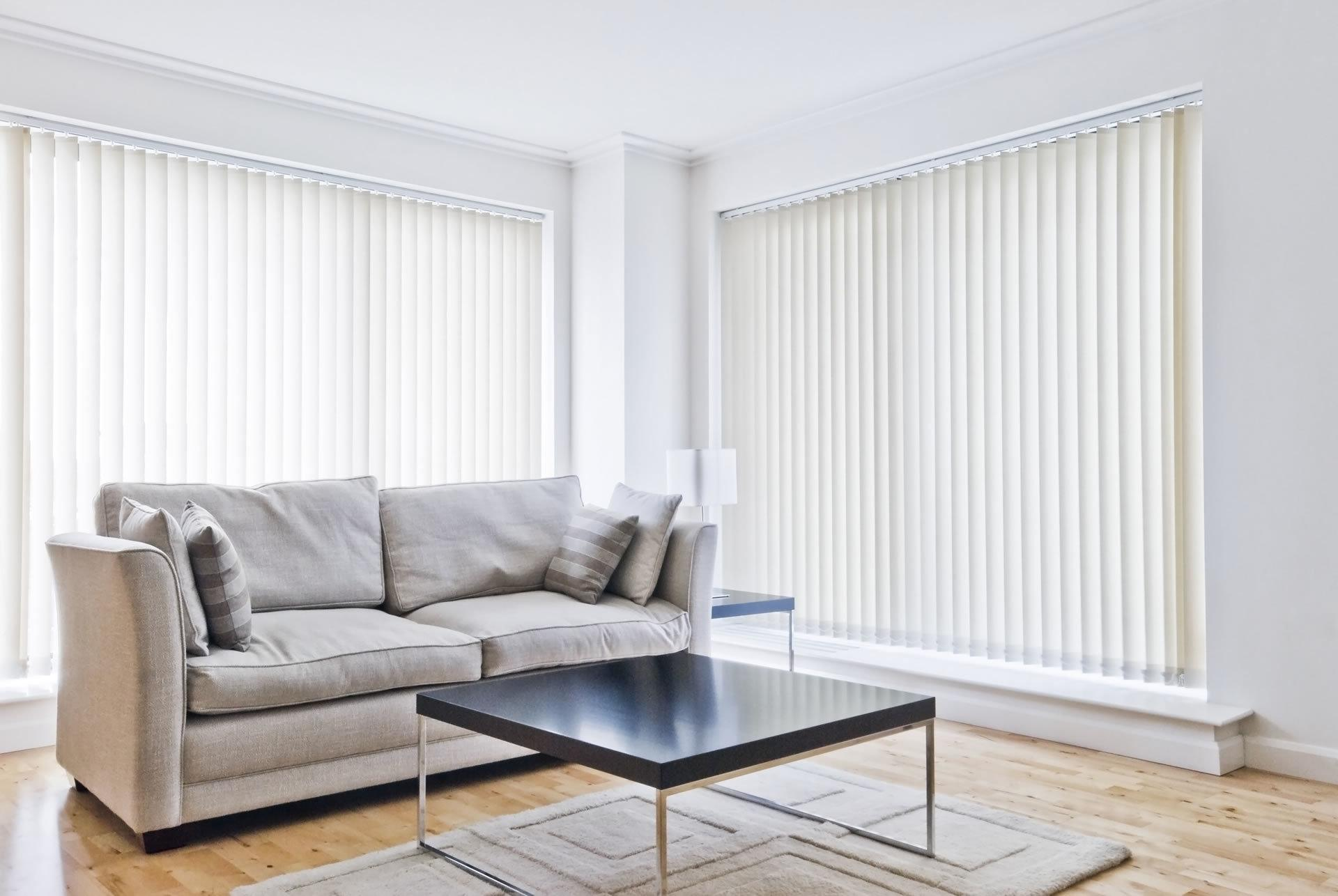 about blinds nottingham - About Us