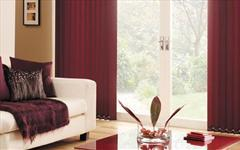 Vertical Blinds Nottingham